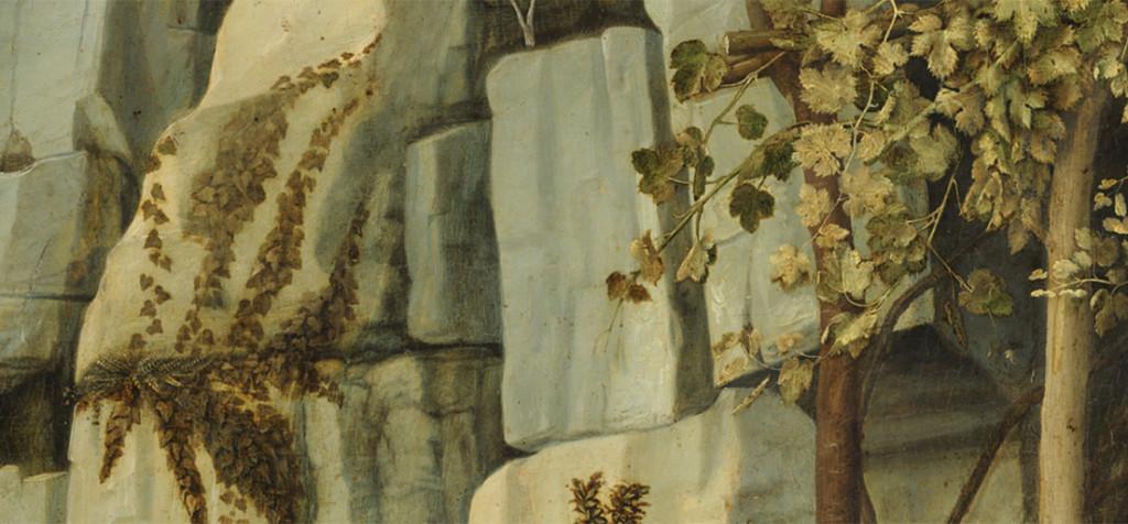 Bellini (2)